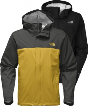 The-North-Face-Mens-Venture-2-Jacket on sale