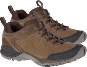 Merrell-Womens-Siren-Traveller on sale
