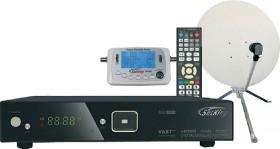 Premium-Grade-Outback-Satellite-TV-Kit on sale