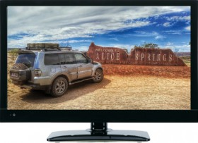 12V-HDTV-with-TVDVD-Combo on sale