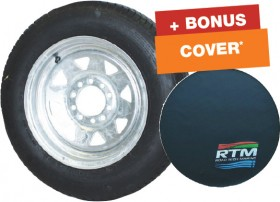 Multi-Fit-13-Rim-with-Tyre on sale