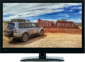 12V-47cm-HDTV-with-TVDVD-Combo on sale