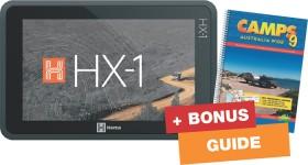 Hema-HX-1-Navigator on sale