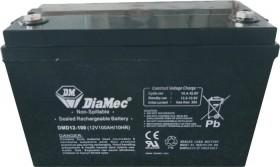 12V-100AH-AGM-Deep-Cycle-Battery on sale