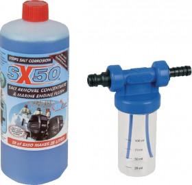 Salt-Removal-Fluid-Cooling-System-Flush-Kit on sale