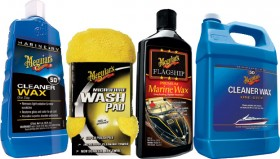 Save-15-on-Our-Full-Range-of-Meguiars-Cleaning-Products on sale