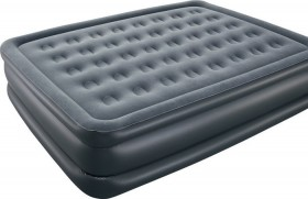 240V-Double-High-Queen-Airbed on sale