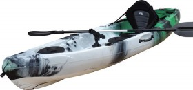 The-Glide-V-Series-Fishing-Kayak-Pack on sale