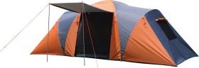 Wanderer-10P-Tent on sale