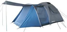 Wanderer-Magnitude-4P-Plus-Tent on sale