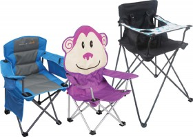 30-off-Wanderer-Kids-Camp-Chairs on sale