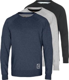 ELEVEN-Work-Essentials-Sweater on sale