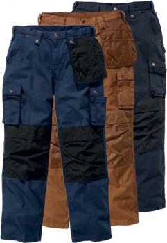 Carhartt-Multi-Pocket-Ripstop-Pant on sale
