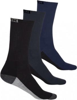 ELEVEN-Workwear-10-Pack-Work-Socks on sale
