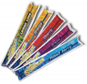 Sqwincher-Hydration-Sqweeze-Pops-10-Pack on sale