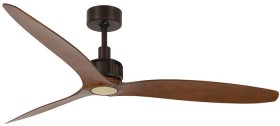 Airfusion-Viceroy-132cm-3-Blade-Direct-Current-DC-Fan on sale