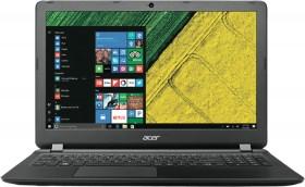 Acer-Aspire-ES1-533P8Y7-15.6-Intel-Pentium-Processor-8GB-1TB-Notebook on sale