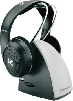 Sennheiser-Wireless-Over-Ear-RS120II-Headphones on sale