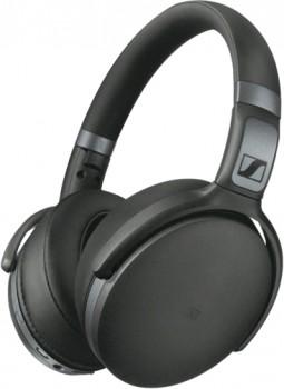 Sennheiser-Over-Ear-HD-4.40-Bluetooth-Wireless-Headphones on sale