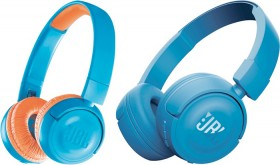 JBL-Wireless-Headphones on sale