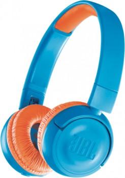 JBL-JR300BT-Kids-Wireless-Headphones on sale