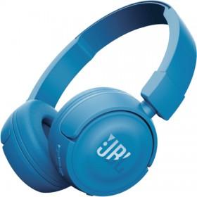 JBL-T450BT-Wireless-Headphones on sale