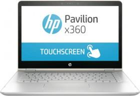 HP-14-Intel-Core-i5-Processor-8GB-128GB500GB-2-in-1-Notebook on sale