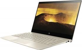 HP-Envy-13.3-ad028TX-Intel-Core-i5-Processor-8GB-256GB-Notebook on sale