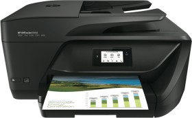 HP-6950-OfficeJet-All-in-One on sale