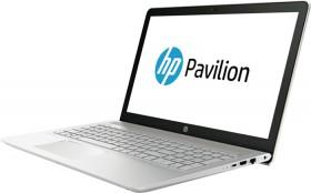 HP-Pavilion-15.6-cc521TX-Intel-Core-i5-Processor-8GB-1TB-Notebook on sale