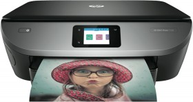 HP-7120-ENVY-Photo-All-In-One on sale