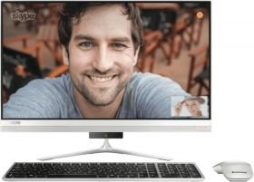 Lenovo-IdeaCentre-520S-23-Intel-Core-i5-Processor-256GB-8GB-Silver-All-in-One on sale
