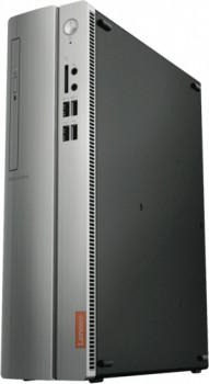 Lenovo-IdeaCentre-510s-Intel-Core-i5-Processor-8GB-2TB-Tower on sale