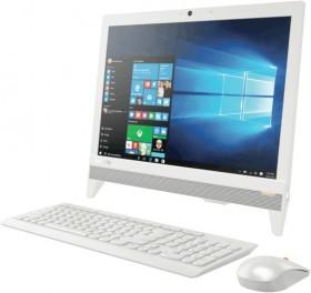 Lenovo-Ideacentre-310-19.5-Intel-Celeron-Processor-1TB-4GB-All-in-One on sale