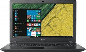 Acer-Aspire-3-15.6-AMD-A9-8GB-1TB-Notebook on sale
