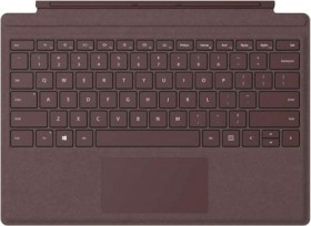 Microsoft-Surface-Pro-Signature-Type-Cover-Burgundy on sale
