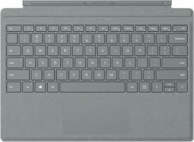 Microsoft-Surface-Pro-Signature-Type-Cover-Platinum on sale