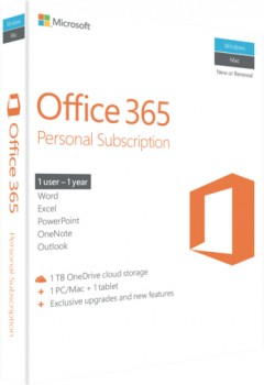 Microsoft-Office-365-Personal-1-Year-Subscription-POSA on sale