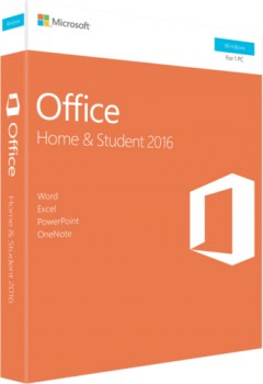 Microsoft-Office-Home-Student-2016 on sale