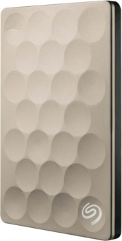 Seagate-2TB-Backup-Plus-Ultra-Slim-HDD-Platinum-SRS on sale