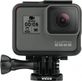 GoPro-Hero6-Black on sale