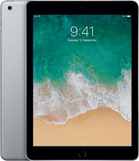 Apple-iPad-Wi-Fi-32GB-Space-Grey on sale
