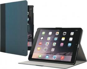 Cygnett-iPad-iPad-Pro-9.7-Air-2-1-TekView-Case-Blue on sale