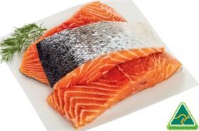 ASC-Fresh-Salmon-Skin-On-Portions on sale