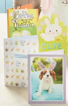 Hallmark-Easter-Card on sale