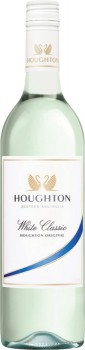 Houghton-Classic-750mL-Varieties on sale