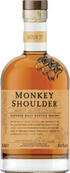 Monkey-Shoulder-Scotch-700mL on sale