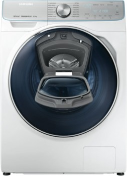 Samsung-8.5kg-QuickDrive-Front-Load-Washer on sale