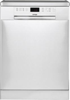 Omega-Freestanding-Dishwasher-Stainless-Steel on sale