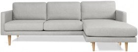 Docklands-2.5-Seat-Fabric-Modular-with-Flip-Chaise-in-Harbour-Fog on sale